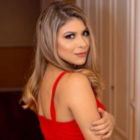 Gabi Gasha | Terapeutas