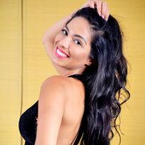 Gabriella | Terapeutas