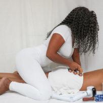 Cacau Bel | Massagistas