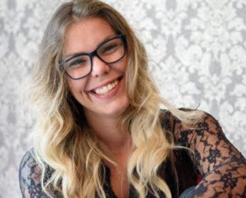 Melissa Corpus Spa | Terapeutas
