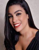 Michelli Prisma | Terapeutas