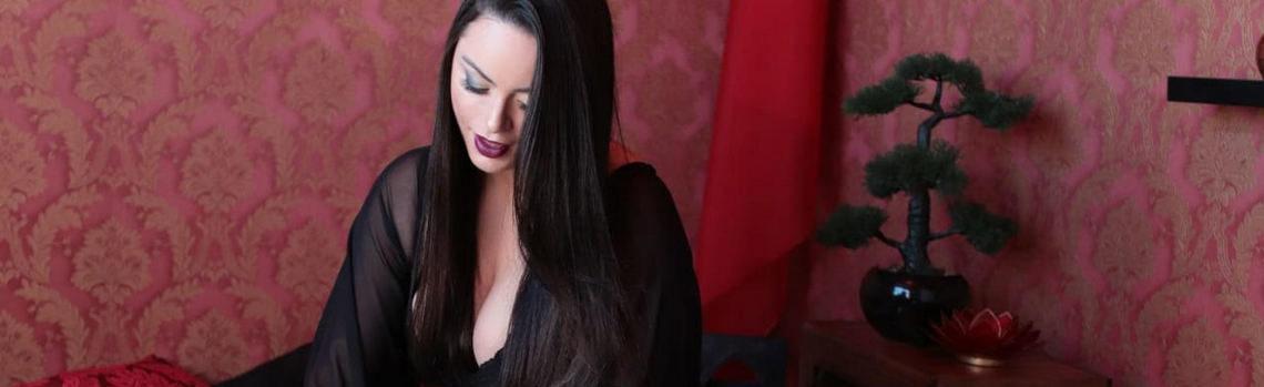 Ianne Corpus Spa | Terapeutas
