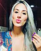 Lorena Citta   Terapeutas