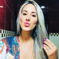 Lorena Citta | Terapeutas