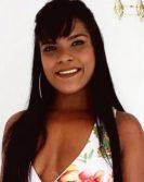 Carla Resende | Terapeutas