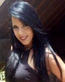 Lusy Brandão | Terapeutas