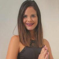 Rebeca Copaterapias | Terapeutas