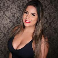 Paula Corpus | Terapeutas