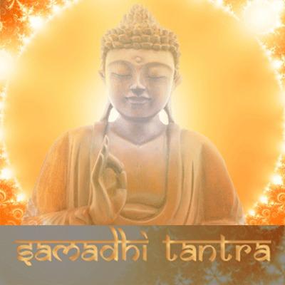 Samadhi Tantra | Espaço Terapias
