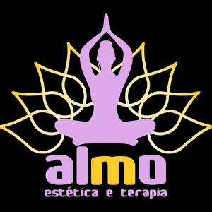 Almo Estética e Terapia | Espaço Terapias