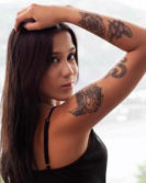 Bianca Gasha   Terapeutas