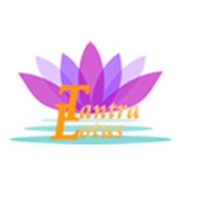 Tantra Lotus | Espaço Terapias