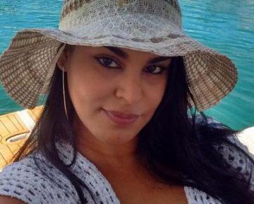 Vanessa Salvador | Terapeutas