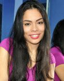 Isabela Onix | Terapeutas