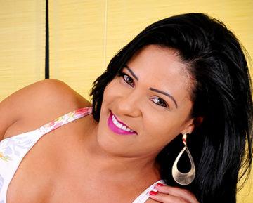 Júlia Alves | Terapeutas