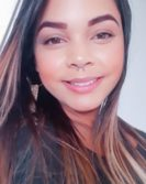 Luiza Centro | Terapeutas