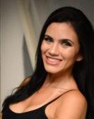 Carolina Corpus | Terapeutas