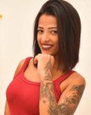 Maya Tantra | Terapeutas