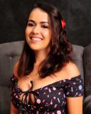 Melissa Eros | Terapeutas