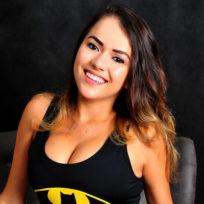 Melissa Eros   Terapeutas