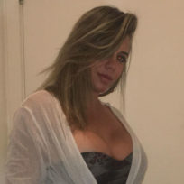Flavia Rio | Terapeutas