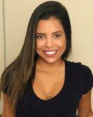 Camila Odara | Terapeutas