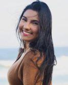 Eloa Mithra | Terapeutas