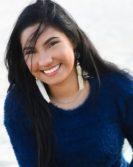 Ayla Barra | Terapeutas