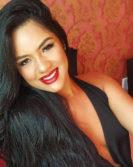 Julia Corpus Spa | Terapeutas