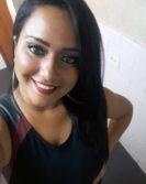 Karen  Rio | Terapeutas