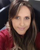 Raquel | Terapeutas