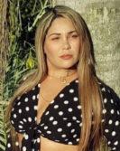 Michele Eros | Terapeutas