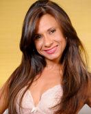 Paula Alves   Terapeutas