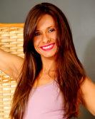 Paula Alves | Terapeutas