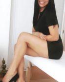 Paty Rio | Massagistas