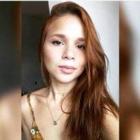 Sasha Rio | Terapeutas