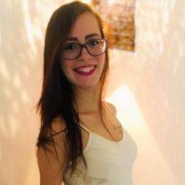 Larissa Copaterapias | Terapeutas