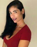 Gabriela Le | Terapeutas