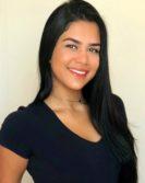 Milena La Belle | Terapeutas