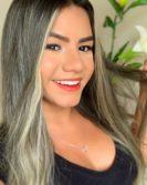 Sabrina Life   Terapeutas