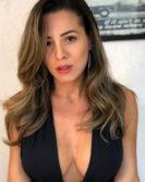 Amanda Retro | Terapeutas