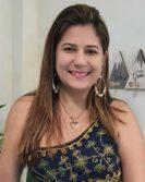 Ana Karla | Terapeutas