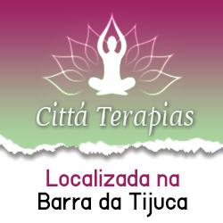 Citta Terapias | Espaço Terapias