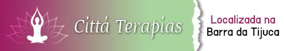 Citta Terapias