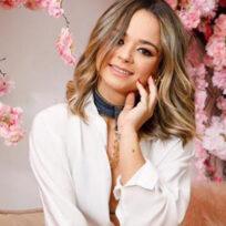 Liz Barra | Terapeutas