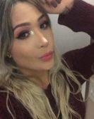 Fernanda Copa   Terapeutas