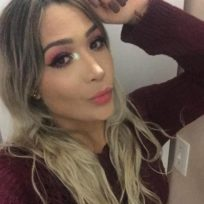 Fernanda Copa | Terapeutas