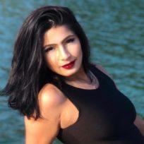 Laura Barra | Terapeutas