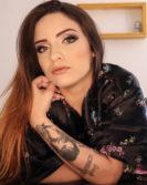 Maria Creta | Terapeutas
