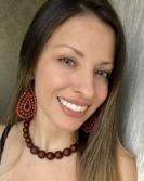 Thalita Sigma | Terapeutas